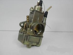 Карбюратор К-65Д юпитер