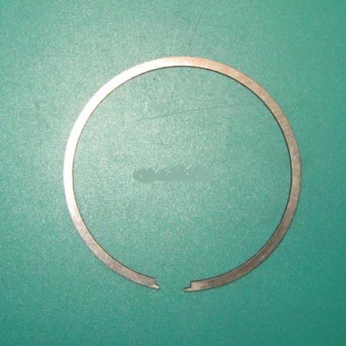 Кольца поршневые Планета 72